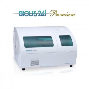biolis-i24-p