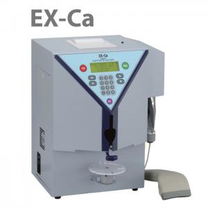 ex-ca2