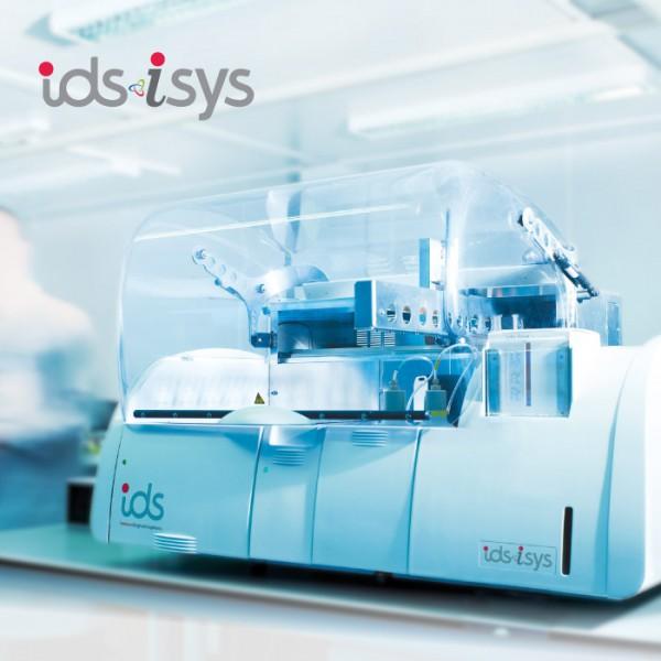 ids-isys