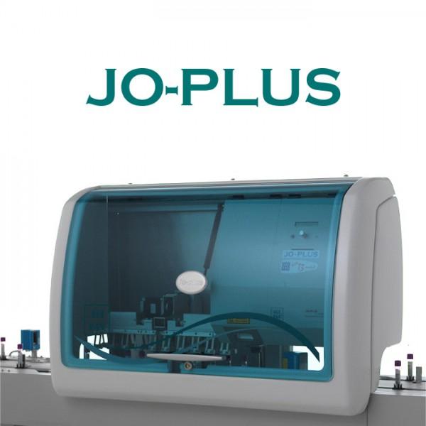 joplus