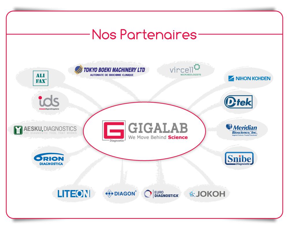 partenaire-gigalab-2018-web