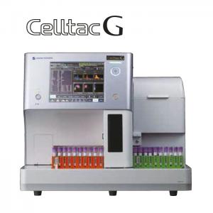 celltaces