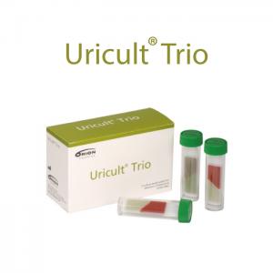 uricult-trio