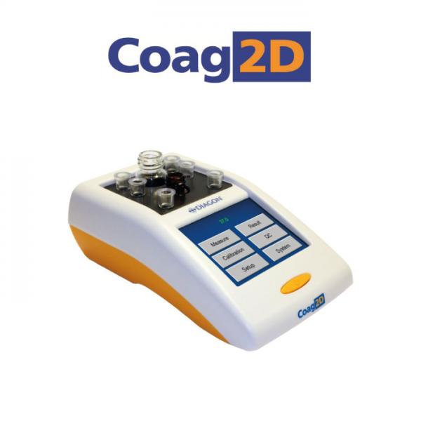 Coag-2D