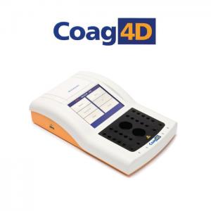 Coag-4D