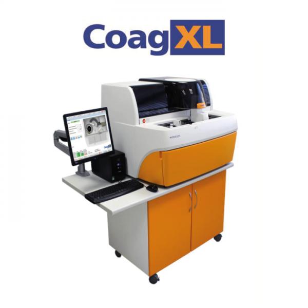 Coag-XL