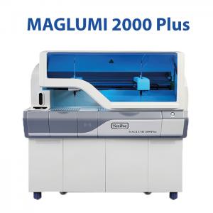 maglumi-2000p