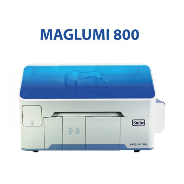 maglumi-800