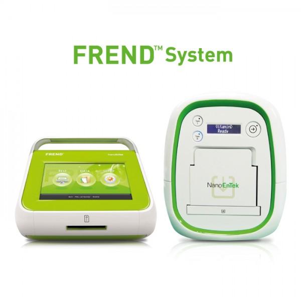 frend-system-1