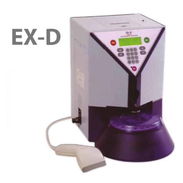 ex-d1