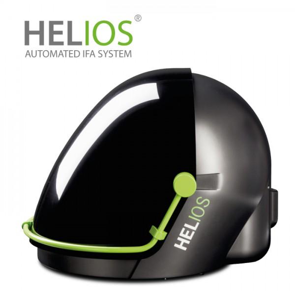 helios1